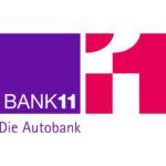 Bank 11 Die Autobank