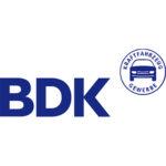 Bank deutsches Kraftfahrzeuggewerbe