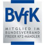 Bundesverband freier KFZ-Händler